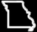 CREATRAC - Creative Branding - Missouri