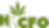 HLCFO_Wix logo.png