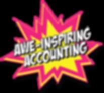 Accounting Badge.png