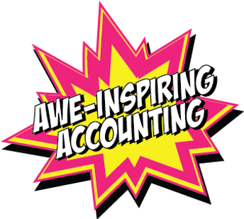 Accounting Badge.png