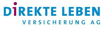 Logo_direkte Leben.JPG