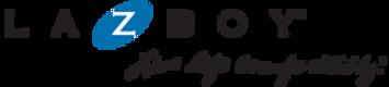 La-Z-Boy_logo.png