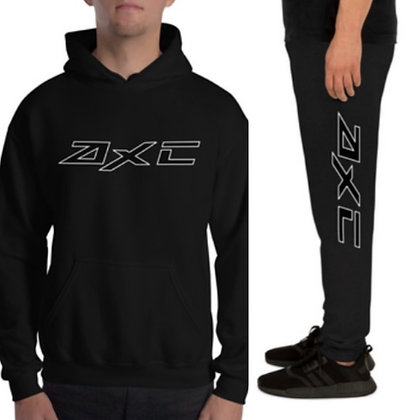 AXC Sweat Suit