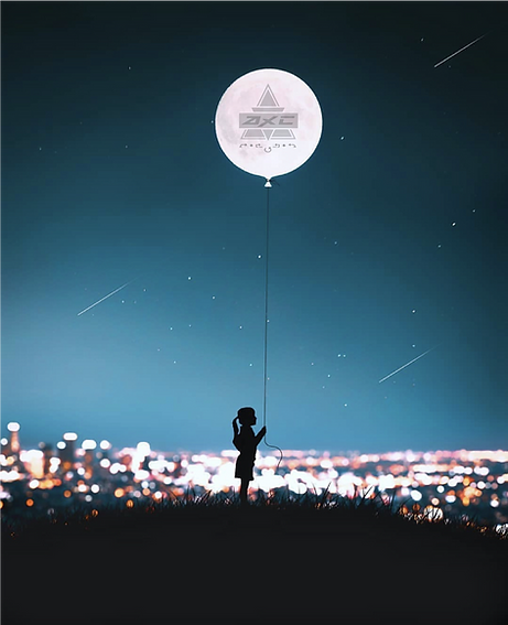 AXC balloon moon.png