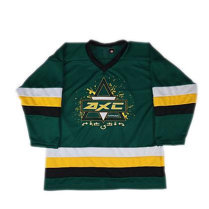 AXC Hockey Jersey