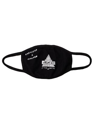 AXC Mask