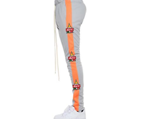 Universal Track Pants