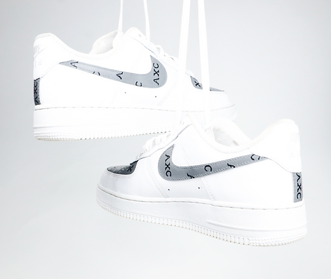 AXC Air Force 1