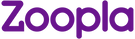 Zoopla-logo-Purple-RGBPNG[1].png
