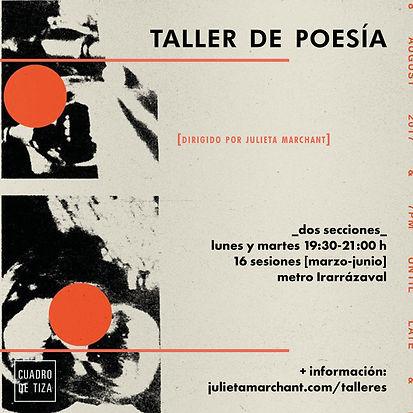 taller_poesía_cuadrado-2020-1-secciones