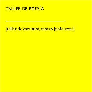 ingreso-poesía 2021-1.jpg