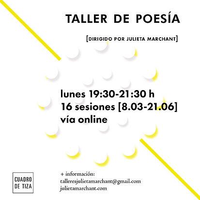 taller poesía 2021-1.jpg