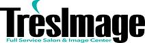 TresImage Logo2020.png