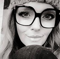 Marcelle Alvernaz glasses.png
