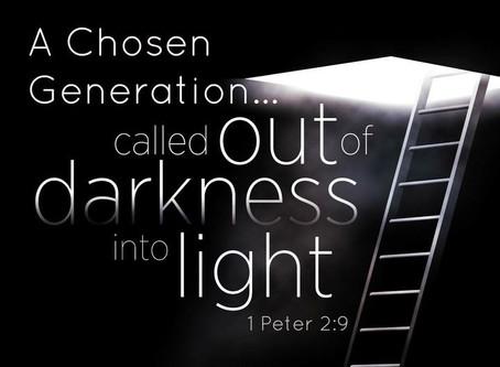 1 Peter 2