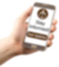 text_updates_logo.png