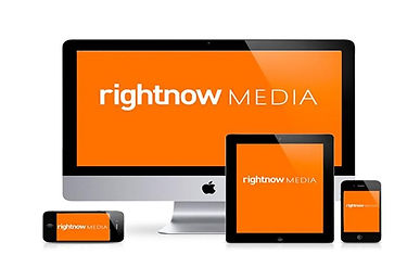 RightNowMedia_About.jpg