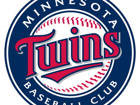 Twins Game Road Trip - Get your tickets!