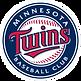 1200px-Minnesota_Twins_logo_(low_res).pn