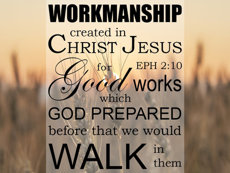Ephesians 2 Reading Guide
