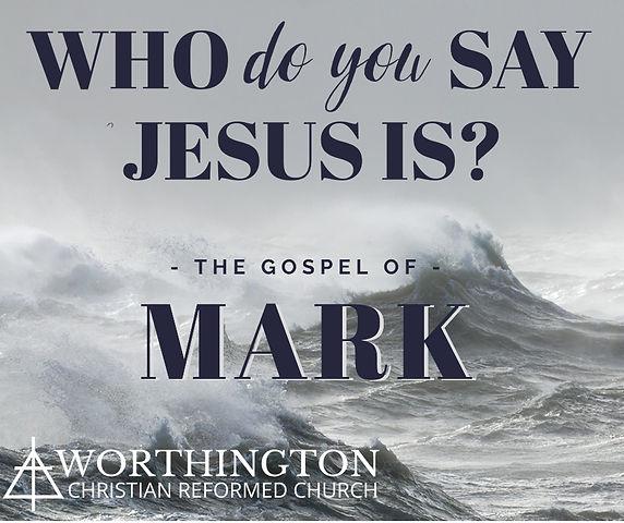 Gospel of Mark Series.jpeg
