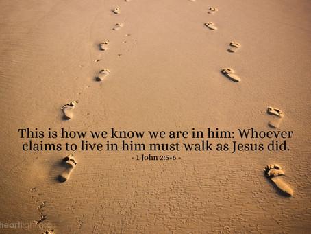 1 John 2