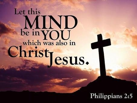 Philippians 2 Reading Guide
