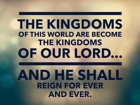 Revelation 11
