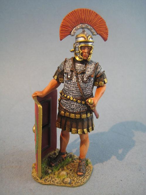 TEAM MINIATURES -REF ROM002-TM- CENTURION ROMAIN