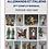 """Thumbnail: """"LES CAHIERS DES FIGURINES EN METAL"""" CAHIER 7- ALLEMANDS ET ITALIENS - 140 pages"""