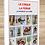 Thumbnail: -LES-CAHIERS-DES-FIGURINES-EN-METAL-CAHIER-15-CIRQUE-FERME-170-pages min