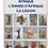 """Thumbnail: """"LES CAHIERS DES FIGURINES EN METAL""""- CAHIER 10- AFRIQUE-ARMEE D'AFRIQUE -LEGION"""