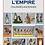 """Thumbnail: """"LES CAHIERS DES FIGURINES EN METAL""""- CAHIER 3 - L'EMPIRE- FIGURINES ANCIENNES"""