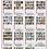 """Thumbnail: """"LES CAHIERS DES FIGURINES EN METAL""""- CAHIER 4 - L'EMPIRE- FIGURINES MODERNES"""