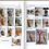 """Thumbnail: """"LES CAHIERS DES FIGURINES EN METAL"""" - CAHIER 14 - LE FAR-WEST - - format 21x29,"""