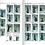 """Thumbnail: """"LES CAHIERS DES FIGURINES EN METAL"""" - CAHIER 5 - LA GRANDE GUERRE 1 - 160 pages"""
