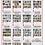 "Thumbnail: ""LES CAHIERS DES FIGURINES EN METAL"" CAHIER 8 - 1930-1955 - FIGURINES ANCIENNES"