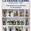 """Thumbnail: """"LES CAHIERS DES FIGURINES EN METAL"""" - CAHIER 6 - LA GRANDE GUERRE 2 - 155 page"""