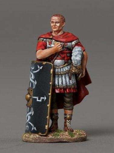 THOMAS GUNN - Rèf ROM059B -GENERAL ROMAIN 30ème LEGION