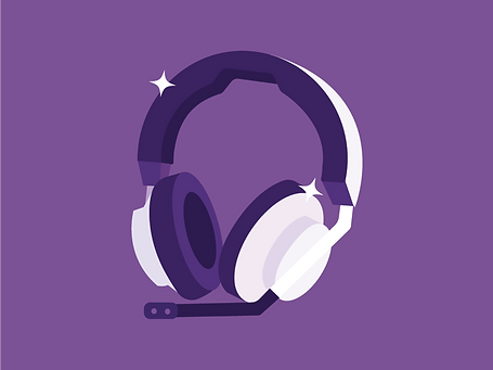 NZXT AER Headset.png