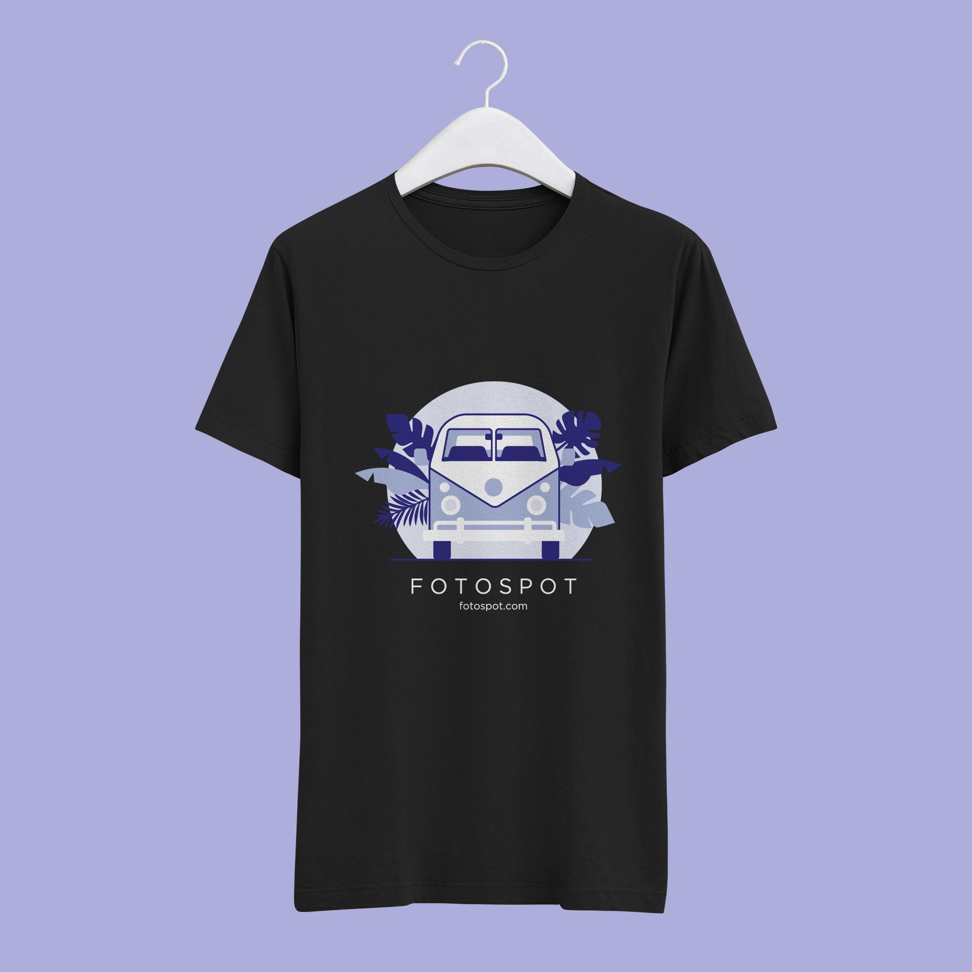 fotospot tshirt.png