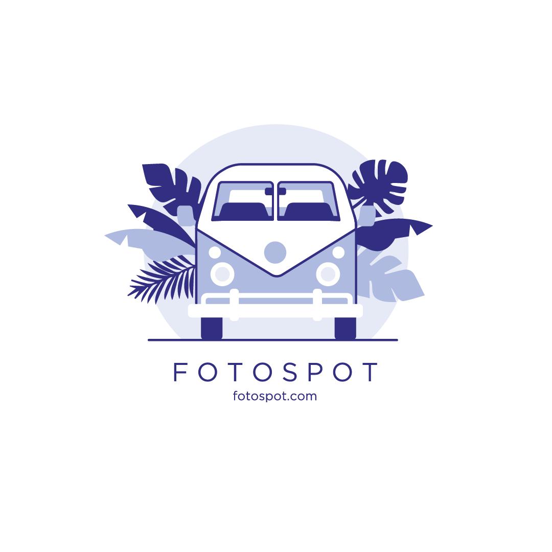 fotospot-01-01.png