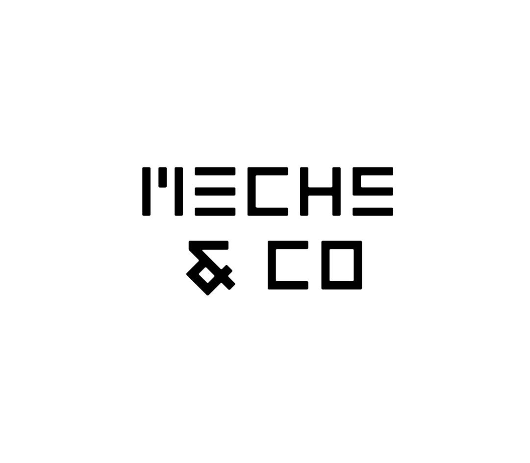 mechs&co black mark.png