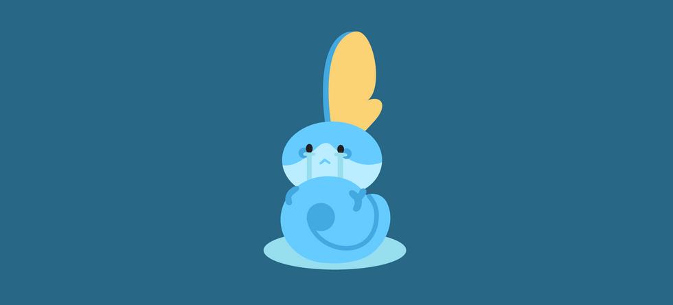 pokemonstickers-04.png