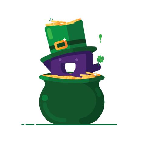 Saint Patrick's Day Pucci.png