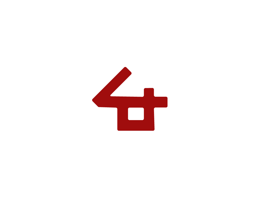 mechs&co red icon.png