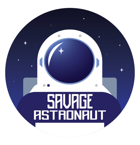 astro-01.jpg