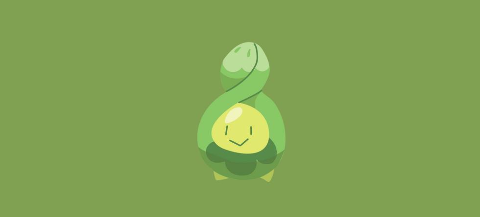pokemonstickers-08.png