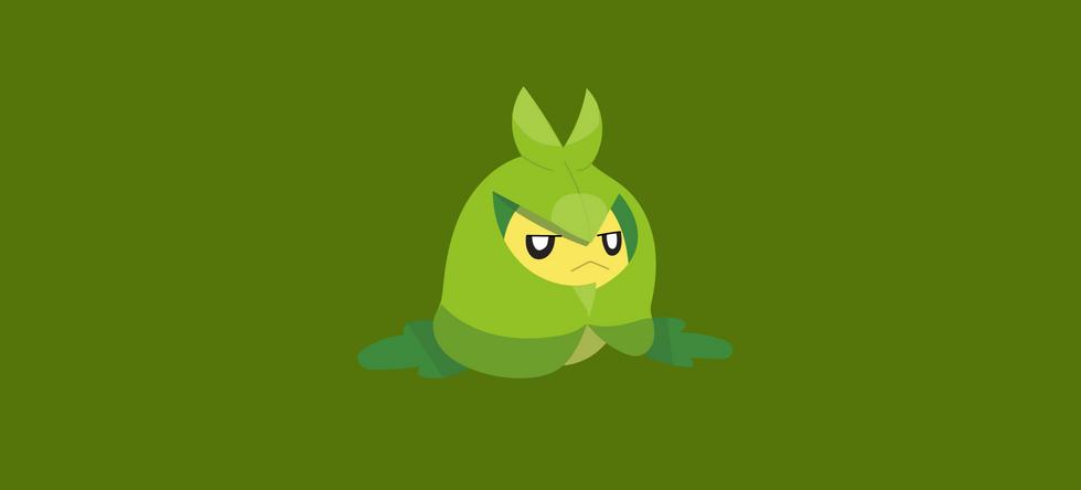 pokemonstickers-11.png