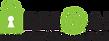DMCA_logo-std-btn140w.png